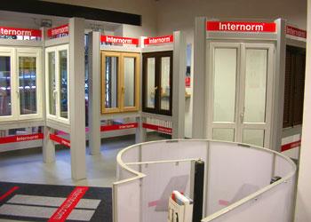 showroom04.jpg